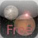 Planet Pool HD Free