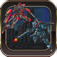 Mech Conquest Battle Game - Mega Robot Force Games