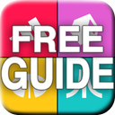 Logos Guide for Logos Quiz Game mobile app icon