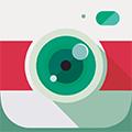 Manual Cam - Custom Exposure Camera