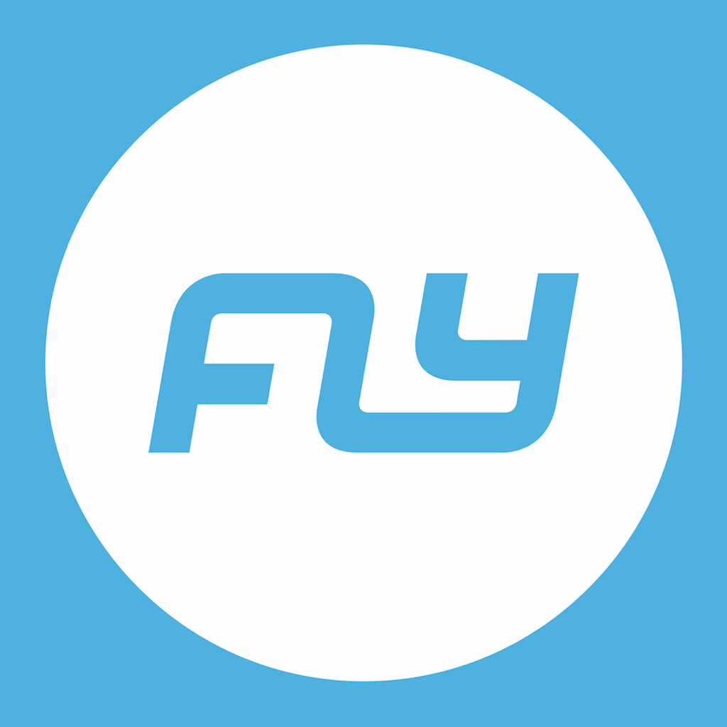 flywheel sports 1 8 2 for windows phone iphone android ios