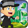 ` Amazing Oz Escape Race Run Jump Challenge Free Game